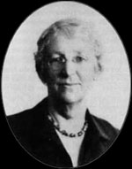 Anne Sexton young analysis